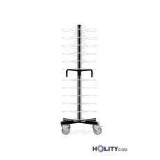 portapiatti-verticale-per-48-piatti-h22_174