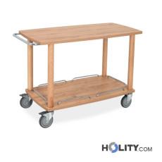 carrello-di-servizio-in-legno-2-ripiani-h22_184