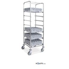 carrello-per-trasporto-cestelli-lavastoviglie-h22-202