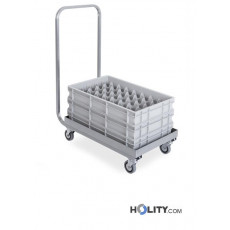 carrello-porta-cestelli-lavastoviglie-h22-203