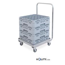 carrello-per-trasporto-cesti-lavastoviglie-h22_206