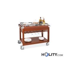 carrello-per-servizio-sala-in-legno-h22-213
