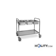 carrello-sbarazzo-in-acciaio-inox-h22-215