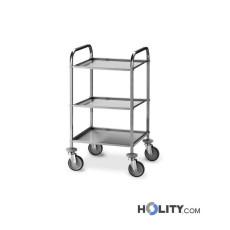 carrello-portavivande-in-acciaio-inox-h22-218