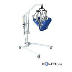 sollevatore-per-malati-elettrico-termigea-h23012