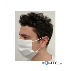 mascherina-protettiva-in-tnt-h23088