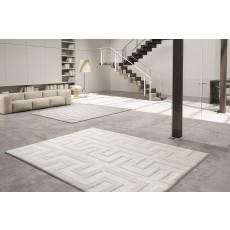 Tappeti Design: Vendita Tappeti Online su Holity.com!