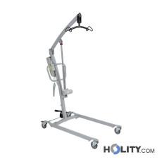 sollevatore-elettrico-con-imbracatura-h23901