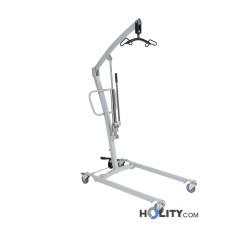 sollevatore-indraulico-con-imbracatura-h23902