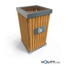 contenitore-per-la-raccolta-differenziata-in-legno-h24107