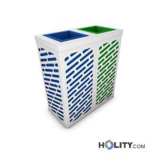 contenitore-per-la-raccolta-dei-rifiuti-a-due-settori-h24112