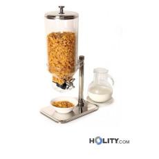 dispenser-cereali-7-lt-h24214