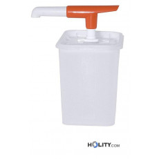 dispenser-per-salse-h24223