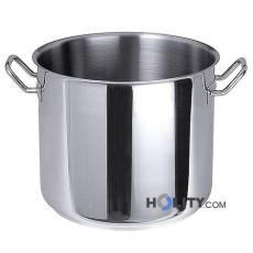 pentola-di-cottura-professionale-in-acciaio-inox-18-10-h24228