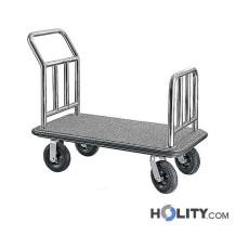 carrello-in-acciaio-inox-portabagagli-h24239-