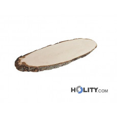 tagliere-in-legno-di-corteccia-per-enoteche-h24246