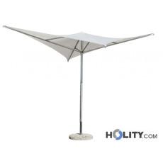 ombrellone-a-vela-dal-design-moderno-h254_07