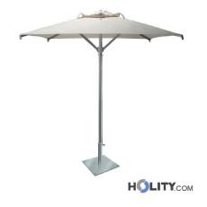 ombrellone-da-esterno-con-palo-centrale-h254_09