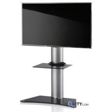 piantana-porta-tv-con-ripiano-h25501