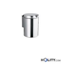cestino-da-bagno-in-acciaio-inox-h25927