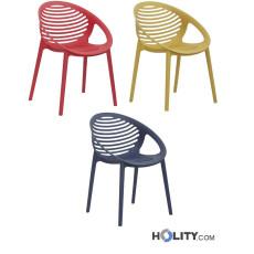 sedia-per-esterno-in-polipropilene-h263_11