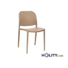 sedie-per-esterno-in-plastica-h263-12