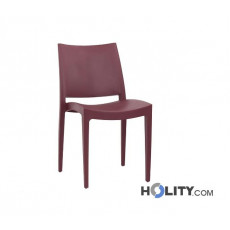 sedie-per-esterno-in-plastica-h263-14