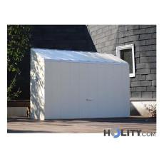 box-per-giardino-multiuso-h26810