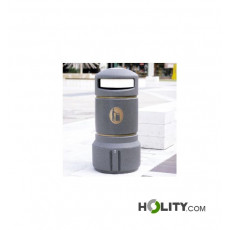 cestino-per-raccolta-rifiuti-da-esterno-h268-11
