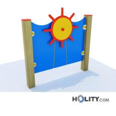 pannello-inclusivo-per-parco-giochi-h271_11