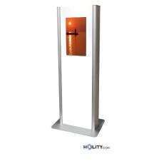 totem-touch-screen-per-gestione-code-h27201