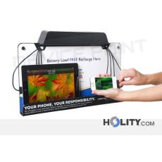 stazione-ricarica-tablet-e-cellulari-h27401