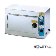 sterilizzatrice-elettrica-20-lt-h27803