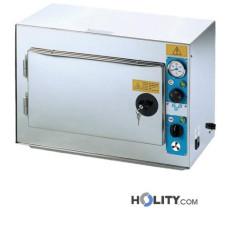 sterilizzatrice-ad-aria-calda-60-lt-h27804