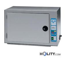sterilizzatrice-elettronica-60-lt-h27807