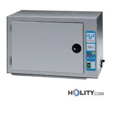 sterilizzatrice-per-uso-medico-da120-lt-h27808