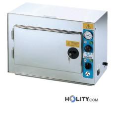sterilizzatrice-a-ventilazione-forzata-da-60-litri-h278-33