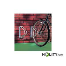 porta-bici-da-parete-orientabile-h280_25