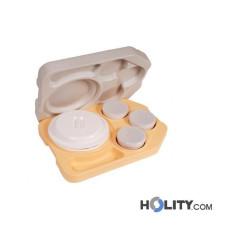 vassoio-per-distribuzione-pasto-singolo-per-ceramiche-h28233