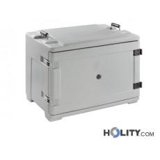 contenitore-isotermico-ad-apertura-laterale-63-lt-h28243