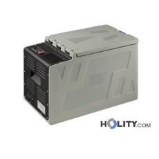contenitore-refrigerato-trasporto-medicinali-h282-50