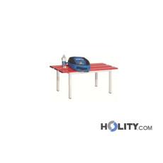 panca-con-doghe-alluminio-per-spogliatoi-h283_29