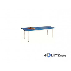 panchina-spogliatoio-150-cm-h283_30