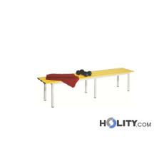 panchina-2-metri-per-spogliatoio-h283_31