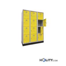 armadio-spogliatoio-casellario-12-vani-h283_35