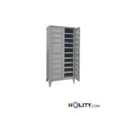 armadio-casellario-ispezionabile-h283-37