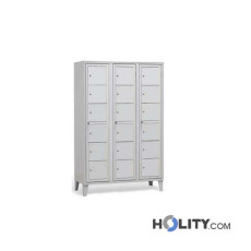armadietto-casellario-ispezionabile-18-posti-h283_44