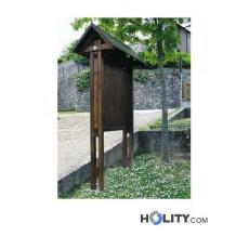 bacheca-in-legno-per-esterni-h28501
