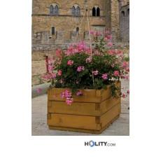 fioriera-in-legno-per-spazi-pubblici-allaperto-h285-16