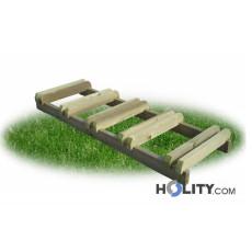 portabici-in-legno-5-posti-h28712